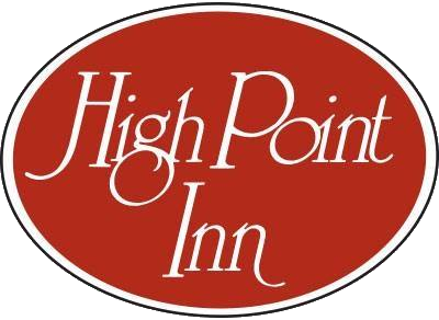 High Point Inn